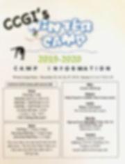2019-2020 Winter Camp Flyer .jpg
