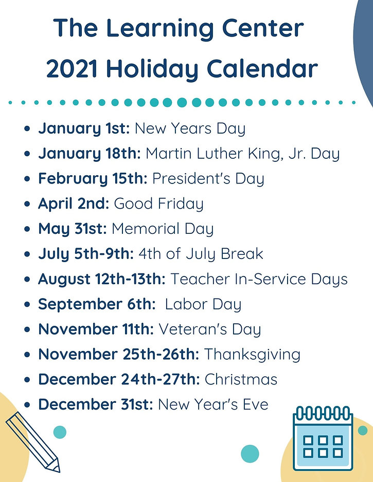 LC 2021 Holiday Calendar.jpg