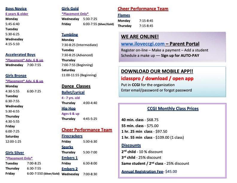 2021 Summer Class Schedule pg 2.jpg