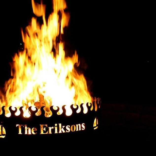 the ericksons burning.JPG