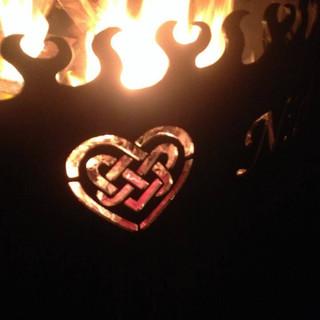 burning hearts.JPG