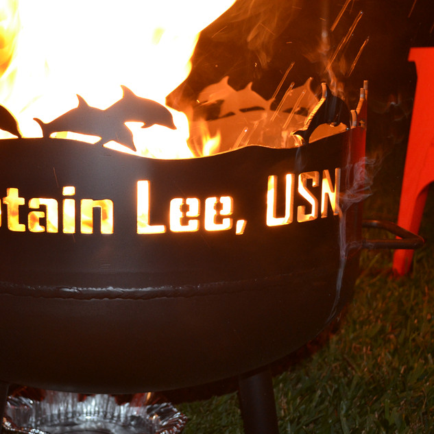 captain lee burning.JPG