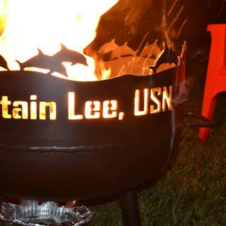 captain lee burning.JPG