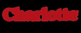 clt_mag_logo-20192.png