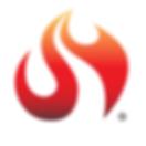tb stuiods logo.png