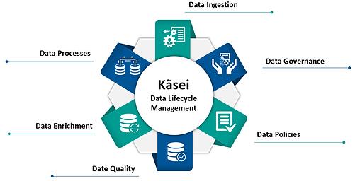 Data Lifecycle Tool HS Original wKasei.p