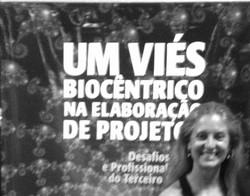 Biocentric Education book