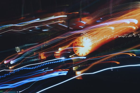 Estado de FLOW = Realização e Entrega