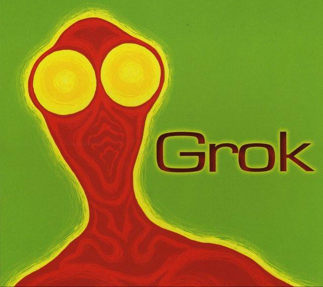 #dica 3 Comunicação Não Violenta, Empática - a arte de jogar o Grok nas empresas