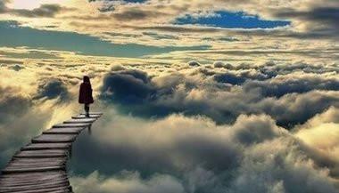 Realizar sonhos, superar desafios e ser mais feliz.