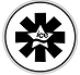 thumbnail_Logo - IceIndigo1 светлый copy