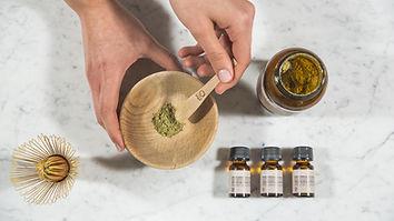 Herbs&clay6.jpg