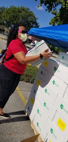 photo at food distribution 3.jpg