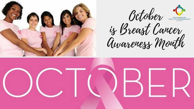 Breast Cancer Awareness Month Banner.jpg