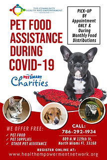 Pet Food Assistance Flyer (3).jpg