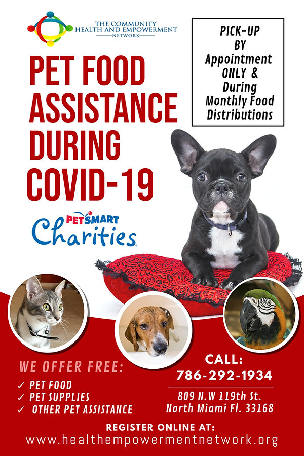 Pet Food Assistance Flyer (3).jpg