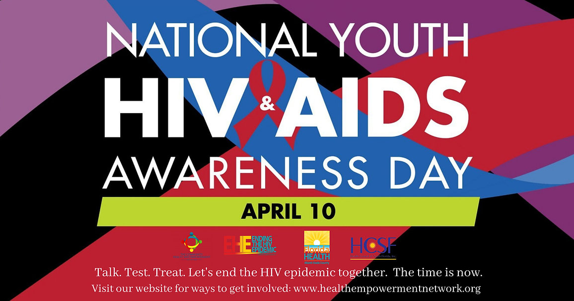 HIV Youth Prevention (1).jpg