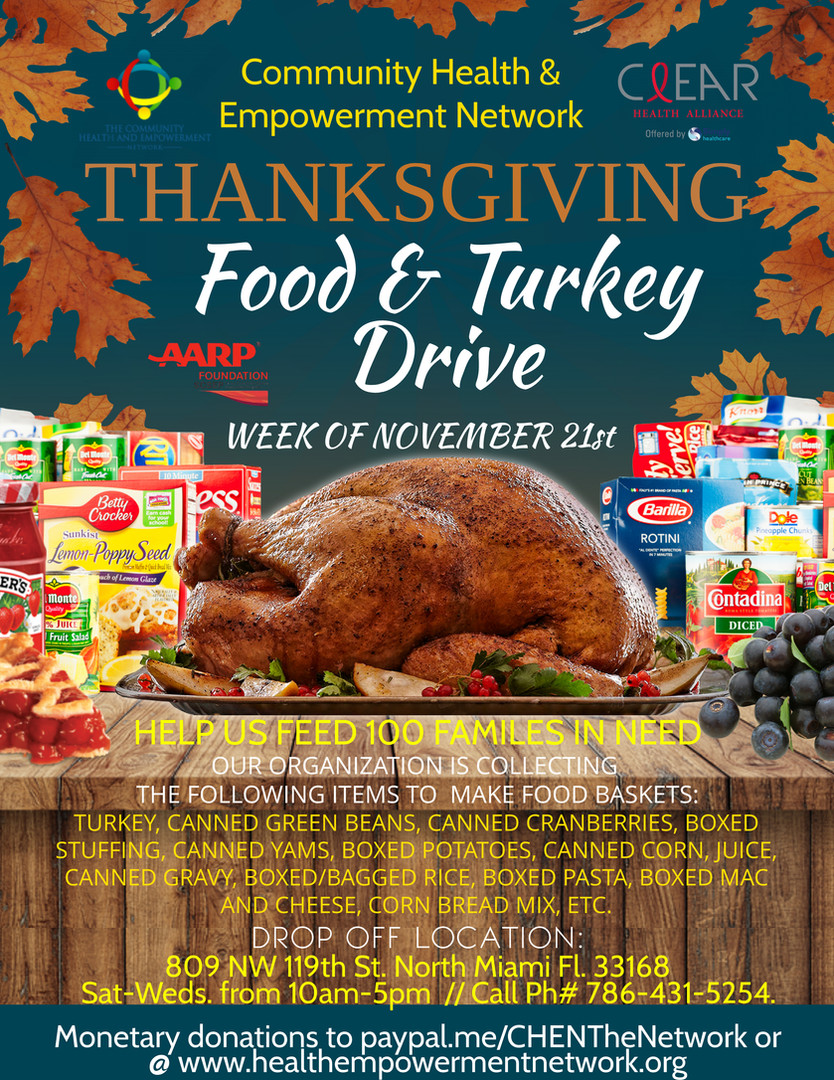 Thanksgiving food drive (2).jpg