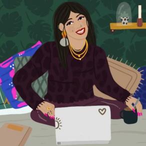 Korte online cursussen over magische zaken