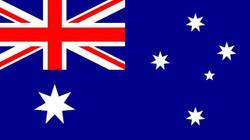 australian-flag-medium_edited