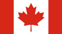 加拿大(溫哥華)第二輪團購