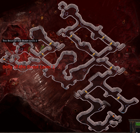 ACT4-MAP9.png