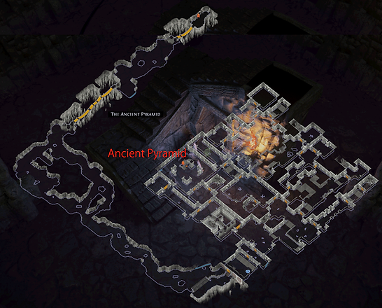 ACT2-MAP14.png