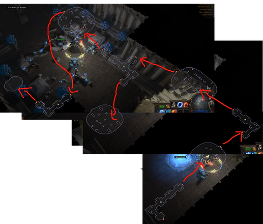 ACT4-MAP12.png