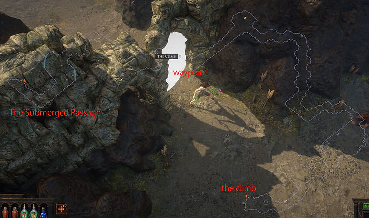 ACT1-MAP05.jpg