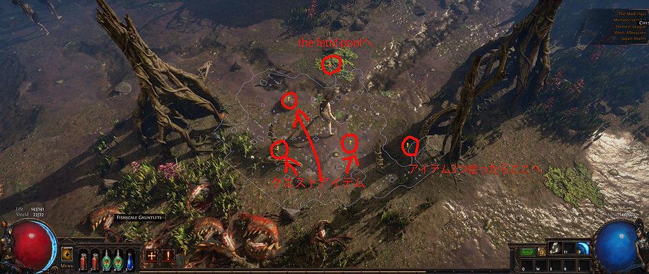 ACT1-MAP03.jpg