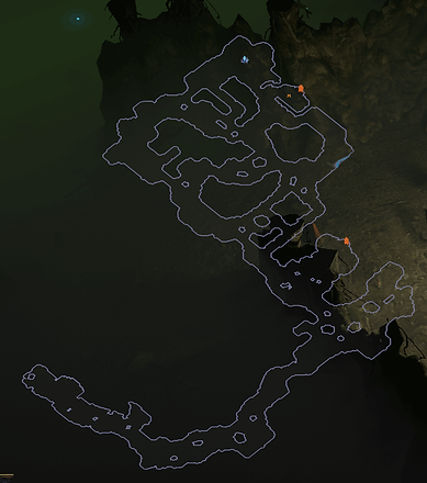 ACT2-MAP02.png