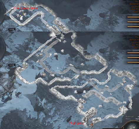 ACT5-MAP1.png