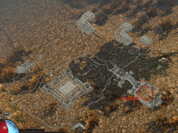 ACT2-MAP04.png