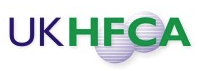Ceimig Ltd Shaping the Hydrogen Economy