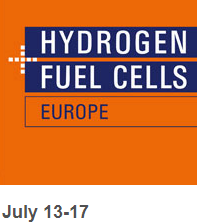 Covid-19 & Hydrogen + Fuel Cell Europe