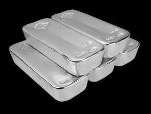 Global Precious Metals Code