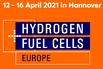 H2GC-Fair 2021