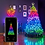 Thumbnail: Twinkly Christmas String Light 250 Led