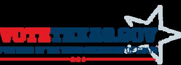 logo_votetexas.png