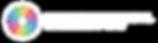 fcc_logos-horizontal_reverse_m_300x81.pn