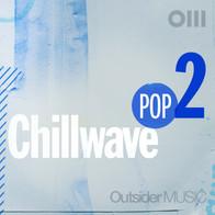 chillwave 2.jpg