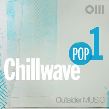 chillwave 1.jpg