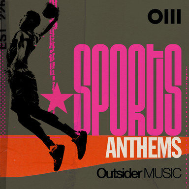 SPORTS ANTHEMS 2.jpg