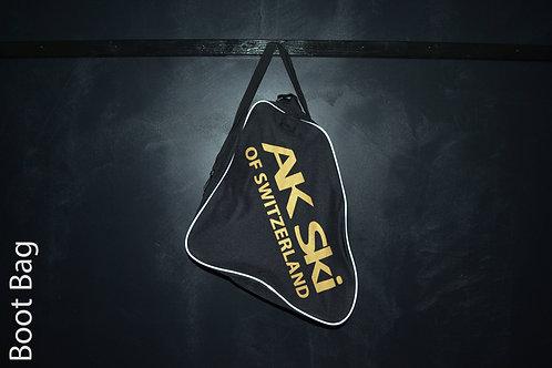 AK Skiboot bag