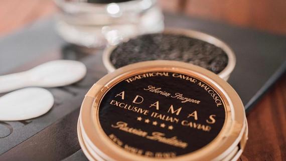 ADAMAS BLACK WITH WINE.jpg