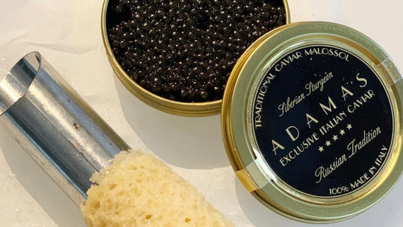ADAMAS BLACK FINGER FOOD_1  .jpg
