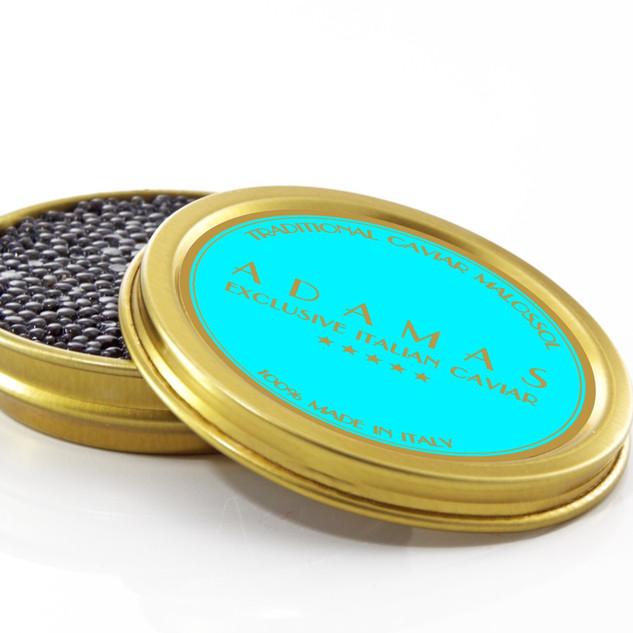 ADAMAS aqua Caviar .jpg