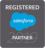 2019_Salesforce_Partner_Badge_Registered