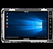 algiz-10x-capacitive-rugged-tablet-pc-fr