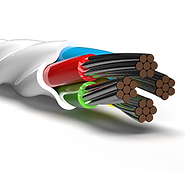 habia-signal-cables.png